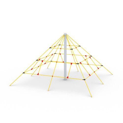 Lanova pyramida MINI 2,5m