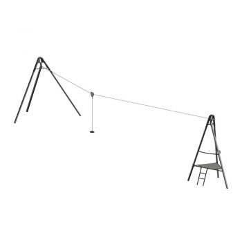 Lanovka 20 m